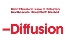 Diffusion Festival 2013 / 'Diffusion: Cardiff International Festival of Photography 2013' : Exhibitions, screenings, performances, events and celebrations around the city and on the web : www.diffusionfestival.org  / by Ffotogallery
