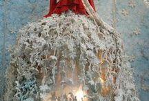 dress forms / by gerre lynne