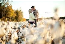 Photography {Couples} / by Ashley Breor