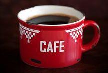 cafe.preto