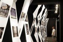 Installation & Exhibition