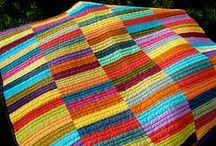 quilts / by Jackie R