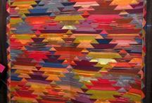 A Quilts
