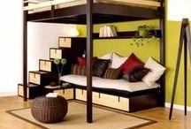 DREAM HOUSE :D