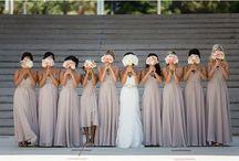 dream wedding<3 / by Courtnie DeLay