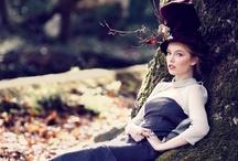 DARCIE...pix  : ) / by Chelsea Blount