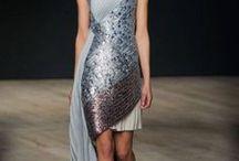 Fashion we Covet / by Sydney Jewellery School