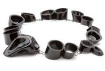 Glass|Jewellery|Object 'de art
