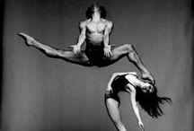 Inspiration|Movement