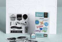 CTMH Cricut Cartridges / Exclusive Close to My Heart (CTMH) Cricut cartridges that can only be purchased through a CTMH Independent Consultant.  Shop here:  http://lucyk.ctmh.com/Retail/Products.aspx?CatalogID=11