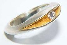 1000 Rings | 4