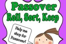Jewish Celebrations & Hanukkah