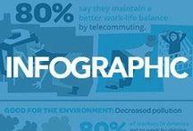 Infographic / Le più belle Infografiche del Web. Le infografiche possono essere inserite in qualsiasi lingua. Se vuoi collaborare con questa bacheca Pinterest e aggiungere le tue infografiche basta che mi mandi un messaggio privato.   Il mio sito web: http://alessiadesign.com/