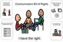 AAC/ ASK- Alternativ og supplerende kommunikasjon