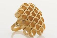 1000 Rings | 6
