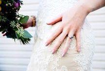 Natural Wedding Photography / Documentary wedding shots and candid wedding photography.