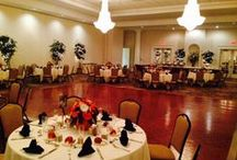 Fall Waterford Wedding / Fall is one of the most beautiful seasons of the year. Don't you agree?