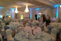 Waterford's Quinceaneras  / Inspiration as you plan your quinceanera at the Waterford.