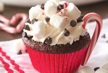 Desserts / by Christina