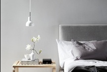 Home Sweet Home / Inspiration for your home, everything I love for our house