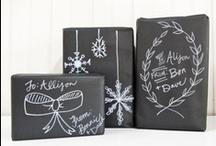 Christmas Inspiration / For a wonderful Christmas time