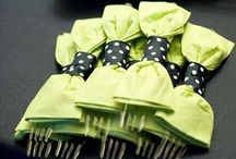 for get togethers / Party stuff / by Stephanie Fradella