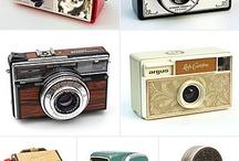 Everything Photo