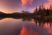 Sunrise, Sunset / by Diane Willis