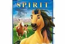Great Horse Movies / If you can't be #riding a #horse might as well be watching a #horse #movie!