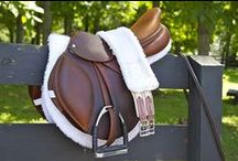 Equine Products I Love / Got #horse #tack, #riding #clothes, and #grooming #supplies - how much more could you ask for?