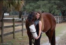 My Style / #Horse #products, #riding #clothes, and so much more.