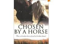 Books Worth Reading / #Great #horse #books that will be worth your #time.