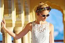 style inspiration... / by Catherine Fields