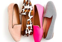 shoes / by Xime Acevedo