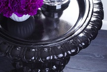 Frugal Decor from Urns / by Frugal Decorating Diva