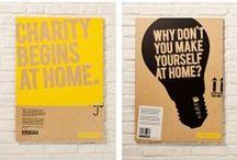 Graphic Design / by Sem Wigman
