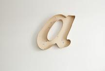 Design / by Alejandra Rosas