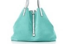 I Heart Handbags!