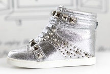Paradise Sneakers Womens / Latest High Top Sneakers From Paradise-Sneakers.com