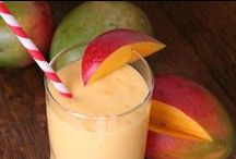 Smoothies 'n Such / by Diane McKinney Pilcher