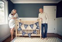Maternity Pic Ideas / by Jama Schneider