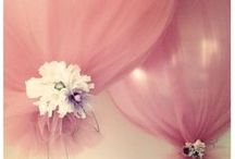 Wedding Ideas / Different wedding ideas, tips and inspirations.