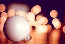 Holiday Ideas-Christmas