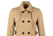 Dress for less / Las prendas y accesorios más tentadoras e imprescindibles en clave 'low cost'