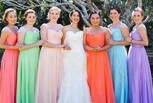Disney Theme Weddings