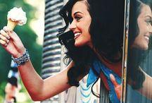 Katy Perry <3 <3 / by Xime Acevedo