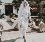 El universo de Casilda se casa / Inspiraciones, ideas decorativas y momentos inolvidables de las bodas más bonitas y cool.