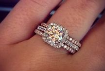 Dream Wedding / Honeymoon / What I want to have someday for my actual vow renewal / wedding ceremony / honeymoon!