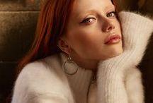 Vogue Belleza / Las mejores producciones de belleza –peinados y maquillaje– de la mano de las modelos y los estilistas del momento.