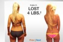 Brazil Butt Lift / Brazil Butt Lift by BEACHBODY! Leandro specifically designed this program to LIFT the whole booty and shed weight from your body!  www.bravegirlfitness.com #brazilbuttlift #workout #weightloss #bikinibody #summerbody #beachbodychallenge
